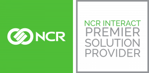 NCR Interact Premier Solution Provider